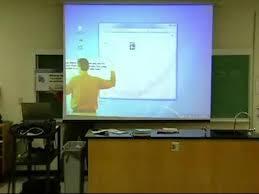 Контрольная работа по математике класс казахстан roepobe s diary Итоговые контрольные работы по математике 1 2 3 классы по УМК по математике по УМК Перспективная начальная школа для 1