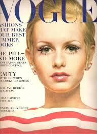 Image result for vintage vogue covers