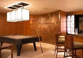 game room lighting. Cool Pool Table Lights To Illuminate Your Game Room - Sebring Design Build Lighting
