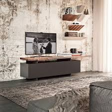 mesmerizing modern retro living room. Furniture U0026 Furnishing Retro Living Room Style Decoration Designed With Minimalist Console Table Set Under Decorative Mesmerizing Modern E
