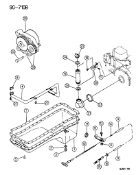 wiring diagrams ford f 150 trailer hitch wiring diagram ford 2004 f150 engine wiring harness at 2005 F150 Wiring Harness