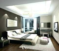 romantic master bedroom paint colors. Brilliant Colors Romantic Bedroom Paint Colors Master   In Romantic Master Bedroom Paint Colors E