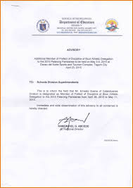 9 Application Letter For Deped Texas Tech Rehab Counseling