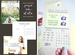 Save The Date Cards Templates Free Printable Save The Date Invitation Templates Photo Postcard