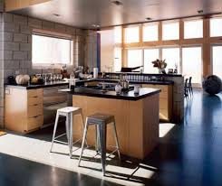 Jeff Lewis Kitchen Designs Furniture Ceiling Paint Ideas Closet Cleaning Tips Jeff Lewis