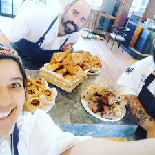 open door restaurant on twitter o easter sunday happyeaster opendoor pics chef evan coosner