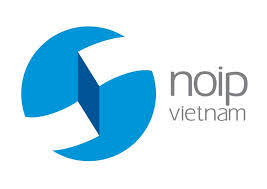 Image result for national office on industrial property vietnam