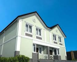 paint your house app colour combination outside exterior home colors best for color computer paint your house app