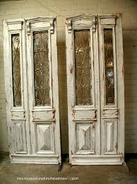 leaded glass interior french doors interiors design wallpapers leaded glass interior french doors antique