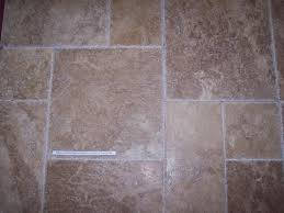 Kitchen Tile Floor Patterns Pictures Of Ceramic Tile Floor Designs Kitchen Floor Tile Patterns