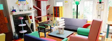 memphis group furniture. beautiful memphis 10 things you should know about the memphis group to furniture g