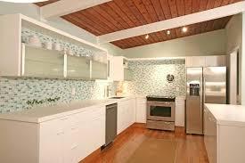 midcentury modern kitchen cabinets mid century modern style kitchen cabinets midcentury
