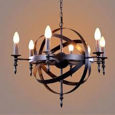 sophisticated chandelier frame wire chandelier frame wire chandelier frame suppliers and intended for brilliant residence metal chandelier frame plan