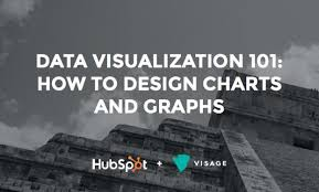 Data Visualization 101 How To Design Charts And Graphs How To Design Charts And Graphs