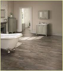 elegant leonia silver tile home depot leonia silver glazed porcelain tile home design ideas