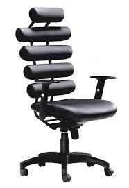 cool desk chair. Cool Desk Chairs Chair F