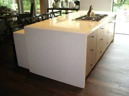 concrete countertop mix concrete countertop mix white white concrete  countertop mix recipe white concrete countertop mix