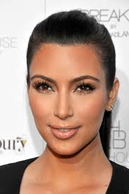 Best 25+ Kim kardashian full ideas on Pinterest | Kim kardashian ...