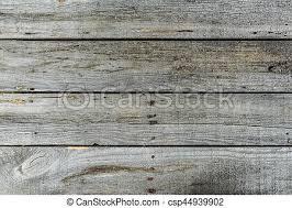 horizontal wood background. Contemporary Wood Rustic Wooden Background With Horizontal Planks  Csp44939902 Inside Horizontal Wood Background