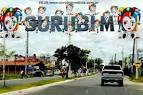 imagem de Surubim+Pernambuco n-4