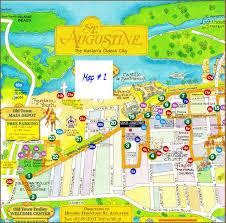maps update  florida travel map – maps update