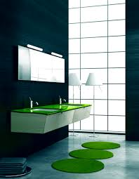 dark light bathroom light fixtures modern. bathroomdark kitchen with marvelous lighting idea using fluorescent wall lamps urban bathroom design dark light fixtures modern