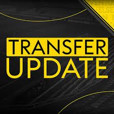 Mar 17, 2021 · tax day 2021 deadline: Transfer Finale Der Deadline Day 2021 Heute Live Auf Sky Fussball News Sky Sport