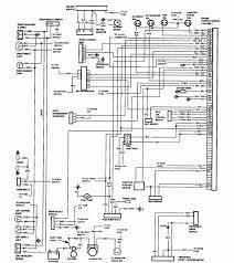 1966 el camino wiper wiring diagram wiring library 1966 el camino wiper wiring diagram