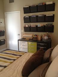 7 perfect home office bedroom combination bedroom office combination