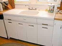 amazing of porcelain sinks for kitchen kitchen porcelain sink