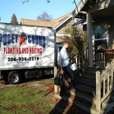 puget sound plumbing. Beautiful Sound Photo Of Puget Sound Plumbing And Heating  Burien WA United States We For O