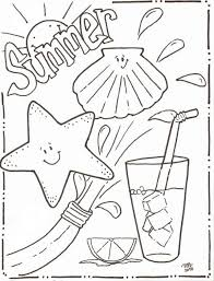 Small Picture Fun Coloring Pages For Older Kids AZ Coloring Pages Printable