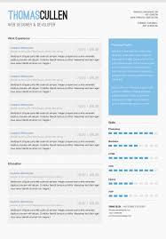 simple resume design unique resume template related items graphic simple resume design unique resume template related items graphic senior graphic designer resume pdf graphic designer cv sample graphic designer cv sample