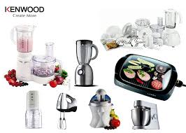 Offer On Kitchen Appliances Home Appliances A Leading Sales Marketing And Distribution