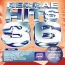 Reggae Hits, Vol. 36