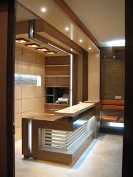 dental office interiors. dental clinic interior design ideas photo - 6 office interiors e
