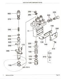 motor wiring 2011 07 10 141552 kubota bx2200 injection pump heat pump wiring diagram motor wiring 2011 07 10 141552 kubota bx2200 injection pump wiring diagra kubota bx2200 wiring diagram ( 86 wiring diagrams)