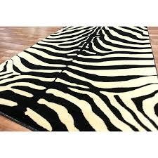 zebra area rug outstanding whole area rugs rug depot brown zebra print area rug