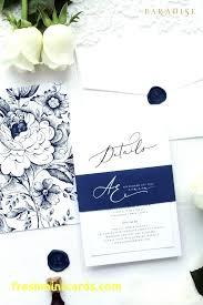 Wedding Invitation Set Templates Wedding Invitations Sets With Brides Wedding Invitation Kits
