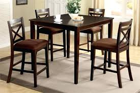 square kitchen tables photo 1 of 2 wonderful high top dining table high top dining table square kitchen tables