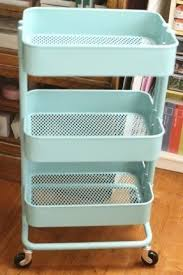 Buy kitchen cart