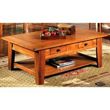 living room furniture mission furniture craftsman furniture with regard to shaker coffee table remodel shaker coffee shaker coffee table