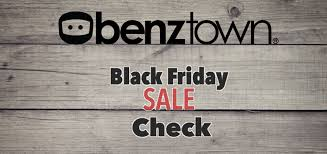 benztown discount check black friday deals soundquadrat and thanks to online shopping you can take advantage of theses great offers and discounts from all around the world