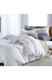 white duvet cover main image pure comfy white duvet cover white linen duvet cover ikea