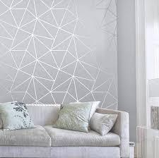 zara shimmer metallic wallpaper soft