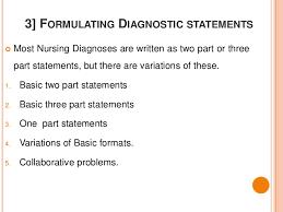 diagnostic essay examples did diagnosis essay essay example zccourseworkftns icoco info