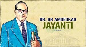 happy ambedkar jayanti wishes es