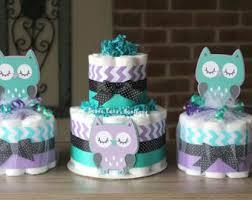 216 Best Owl Baby Shower Ideas Images On Pinterest  Shower Ideas Owl Baby Shower Decor