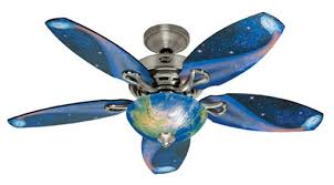 cool ceiling fans for kids. ceiling fan kids room photo - 2 cool fans for g
