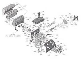 similiar ezgo robin engine diagram keywords ez go golf cart gas engine diagram ez engine image for user